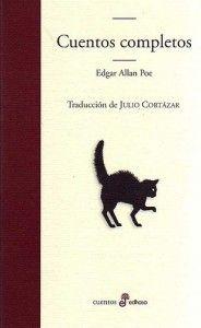 Edgar Allan Poe era hijo de Elizabeth Arlold Poe y [...]