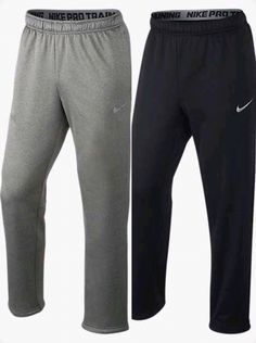 Nike Ko 3.0 sweatpants
