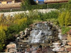 Firewood, Texture, Crafts, Google, Ponds, Waterfalls, Fonts, Rocks, Surface Finish