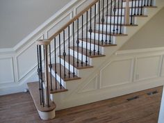1000 images about Molding on Pinterest Moldings Wall Molding