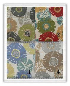 "Window Curtains - Pair of drapery curtain panels 24"" or 50"" wide x 63, 84, 90, 96, 108 & 120"" long.  Custom Window Treatments. Starburst."