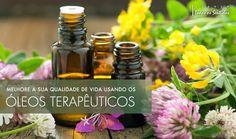 http://www.todos-os-sentidos.com.br/acao-terapeutica-oleos-essenciais-qualidade-de-vida