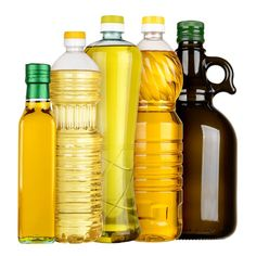 Genetically modified, rancid, highly processed, and deodorized, canola oil is not a healthy oil. Learn why canola oil is bad for your health as well as which oils are a healthy choice. Healthy Oils, Healthy Cooking, Olive Oil Benefits, Food Policy, Refined Oil, Mother Earth News, Eat Fat, Canola Oil, Oil Bottle