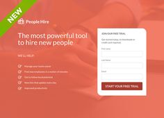 05 People Hire