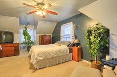 Bedroom 2 View 2 #Reinholds #PA #homesforsale #realestate #pennsylvania