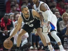 Injuries again playing prominent role in NBA playoffs