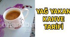 Yağ yakan kahve ile zayıflayın Karma, Mugs, Tableware, Gallery, Weight Loss, Dinnerware, Tumblers, Tablewares, Mug