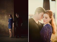 Shaun Menary Photography • Chelsea & Ryan