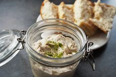 I Whip-Up Mary Berry& Smoked Mackerel Pate with Lime, and overcome my Pate Phobia (yes, that& a thing)! Pate Recipes, Fish Recipes, Seafood Recipes, Cooking Recipes, Savoury Recipes, Vegetarian Recipes, Mary Berry, Supper Recipes, Appetizer Recipes