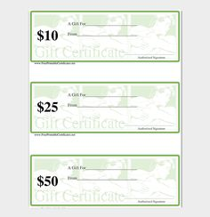 How To Word A Gift Certificate Simple 44 Free Printable Gift Certificate Templates For Word & Pdf .