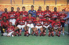 flamengo-campeao-carioca-de-1996.jpeg (768×509)