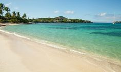 Groupon - 3-, 5-, or 7-Night Stay with Boating and Dining Credits at Crystal Cove Villas in St. Thomas, US Virgin Islands in St. Thomas, US Virgin Islands. Groupon deal price: $499