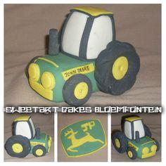 Fondant, Petting Zoo, Farm Theme, John Deere Tractors, Edible Cake, Zoo Animals, Cupcake Toppers, Preserves, Planes