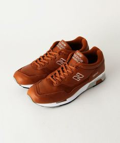 <New Balance(ニューバランス)> M1500 UK New Balance, The Unit, News, Sneakers, Shoes, Fashion, Style, Tennis, Moda