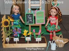 wellie-wisher-garden-and-diy-posters