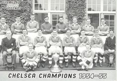 The 9 moments that made Chelsea the club they are today Chelsea Team, Chelsea Football, Chelsea Champions, Stamford Bridge, West London, Club, You Fitness, Exercise, In This Moment