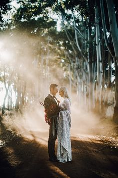 Selected images from James Simmons Photography Fine Art Wedding Perth Bridal Gowns, Wedding Gowns, Hello May, Gorgeous Wedding Dress, Western Australia, Destination Wedding Photographer, Wedding Inspiration, Wedding Photography, River