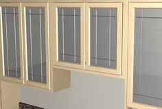 44 best cabinet doors images stained glass stained glass windows rh pinterest com