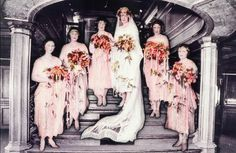 #Throwback of a wedding on the Delta King #SeenAtTheDeltaKing