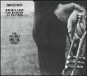 ECM Records: hillittyä nykyjazzia ja klassista -  Onko jazz taidemusiikkia? Voiko uraauurtava nykymusiikki olla muutakin kuin aggressiivista melua? Manfred Eicherin vastaus molempiin kysymyksiin on kyllä, ja sen kiteyttävät parhaiten hänen levy-yhtiönsä ECM Recordsin julkaisut. Maailman arvostetuimpiin itsenäisiin levy-yhtiöihin lukeutuvan ECM:n tuotantoa ei löydy Spotifysta, YouTubesta tai Suomen iTunesista, mutta Pirkanmaan kirjastoissa se on kattavasti edustettuna.