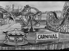 Década de 1931-1940 In 1933, Max and Dave Fleischer's Fleischer Studios adapted the Thimble Theatre characters into a series of Popeye the Sailor theatrical cartoon shorts for Paramount Pictures.