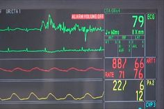 Healthy Living: Heart Attack Recovery Mistakes - Northern Michigan's News Leader
