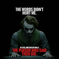150 POSTS And 5000 Followers Thank you All ❤️ And Keep Supporting . . . . . .. .. .. Must Follow @TheJokersQuote @TheJokerSayings  For Daily Motivation And Inspirational Quotes  #quote #villain #inspiration #motivation #motivational #business #boss #joker #thejoker #jokerfans #jokerlife #jokerlover #whysoserious #jokerquotes #jokerquote  #jokerquotesarethebest #kingofgotham #jaredleto #insanity #anarchy #dcvillain
