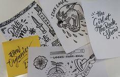 desk_sketches