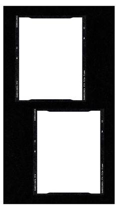 Film Frame Nche Filmmaking #plain #polaroid #template Film Frame Nche Filmmaking - Cilgin Jojuk Birthday Captions Instagram, Birthday Post Instagram, Polaroid Picture Frame, Polaroid Pictures, Foto Polaroid, Polaroid Camera, Creative Instagram Photo Ideas, Instagram Photo Editing, Polaroid Template