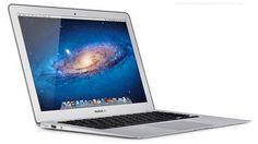 MacBook Air-380-75.jpg 380×214 pixels