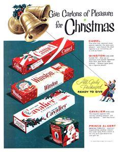 R. J. Reynolds - 19551223 Collier's