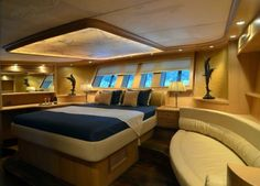 Luxury BLUE HEAVEN - Gulet Check more at https://eastmedyachting.co.uk/yachts/blue-heaven-gulet/