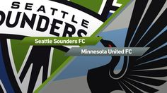 "#MLS  Though too ""casual"" vs. Minnesota, Sounders' winning mindset shines through"