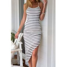 Dresses For Women: Sexy & Cute Dresses Fashion Sale Online Free Shipping | TwinkleDeals.com Page 4
