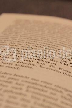 Buchseite 14