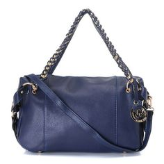 Michael Kors Handbags with cheap price for you #Michael #Kors#Handbags omg this is what I want#http://www.bagsloves.com/