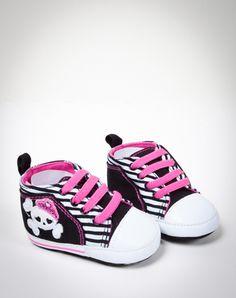 @Stephanie Henry you sooooo need these