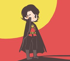 Anonymous said: Tim Drake or Superboy? Tim Drake Red Robin, Robin Dc, Batman Robin, Gotham Batman, Dc Comics, Batman Comics, Nightwing, Batgirl, Demian Wayne