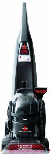 BISSELL DeepClean Lift-Off Deluxe Pet Full Sized Carpet Cleaner, 24A4 Bissell,http://www.amazon.com/dp/B00AZBIL6E/ref=cm_sw_r_pi_dp_KWy7sb09QPHRKNYN