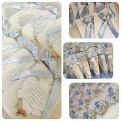 Mevlid - Mevlüt için Hediyelik Tesbih Modelleri - Sipariş için Arayınız (4) Wedding Tent Decorations, Table Decorations, Baby Shower Favors, Baby Boy Shower, Wedding Gifts For Groom, Wedding Supplies, Special Day, Diy And Crafts, Balloons