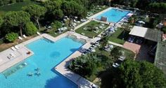 www.visitabanomontegrotto.com Best Western Hotel Terme  Imperial, Piscine termali, SPA - Thermae Abano Montegrotto Hot springs, thermal swimming pools, thermalbad, горячие источники, термы