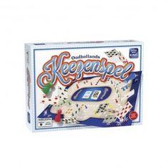 Oudhollands Keezenspel  € 22,00 gratis verzending http://smallspender.nl/kids/spellen/oudhollands-keezenspel.html