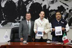 UAQ recibirá 25 mdp para infraestructura