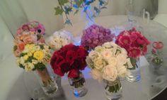www.flowerhillflowers.com  #fhflowers #tlc #tlcrandytotherescue  #weddingbqts #bridalbqts #sandiegoflorist