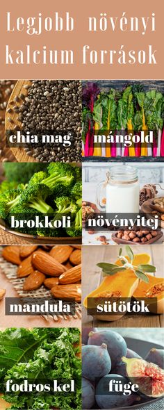 Olvass további életmód cikkeket az oldalunkon! Clean Eating, Healthy Eating, Cooking Recipes, Healthy Recipes, Forever Living Products, Vitamin C, Healthy Lifestyle, Food And Drink, Health Fitness