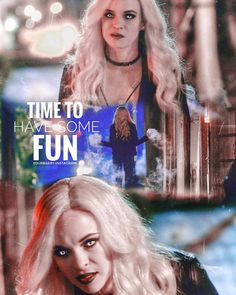 THE FLASH ⚡ [4×01 ] KILLER FROST ❄ #CaitlinSnow #TheFlashseason4 Supergirl Dc, Supergirl And Flash, Caitlyn Snow, The Flash Quotes, Justice League Show, The Flash Cisco, Flash Wallpaper, O Flash, Flash Barry Allen