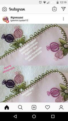 Crochet Flowers, Elsa, Instagram, Crocheted Lace, Crocheted Flowers, Crochet Flower