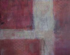 Julie Prichard - on-the-grid.jpg