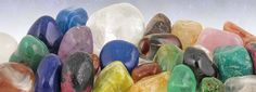 Canada's online store for healing crystals, rock, minerals, fossils, bead supplies, jewelry and metaphysical products. Shipping to Canada and United States