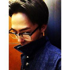 G-DRAGON @xxxibgdrgn Instagram photos   Websta